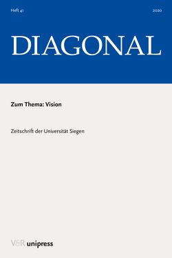 Vision von Brandt,  Hildegard Schröteler-von, Hoch,  Gero, Schwarz,  Angela, Stein,  Volker