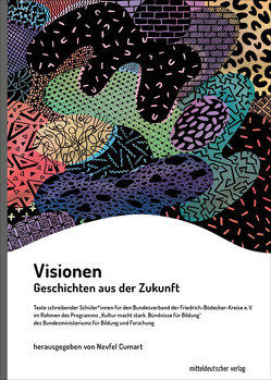 Visionen von Cumart,  Nefvel