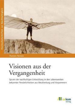 Visionen aus der Vergangenheit von Permien,  Thorsten