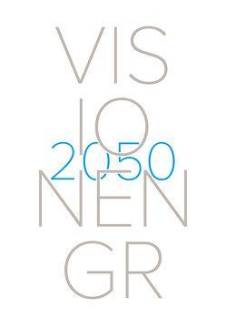 Visionen Graubünden 2050 von Rathgeb,  Christian
