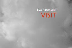 Visit von Rosenstiel,  Eva