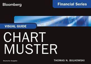Visual Guide: Chartmuster von Bulkowski,  Thomas N., Lamberty-Klaas,  Isabel