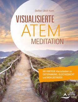 Visualisierte Atemmeditation von Keim,  Steffen Ulrich
