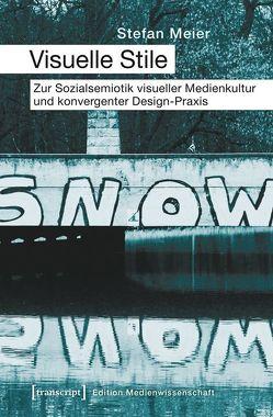 Visuelle Stile von Meier,  Stefan
