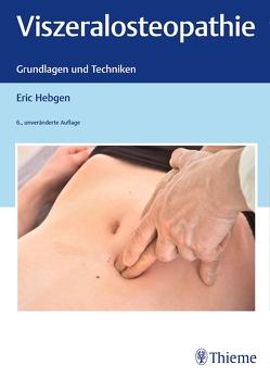 Viszeralosteopathie von Hebgen,  Eric