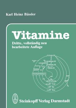 Vitamine von Bässler,  K.H.