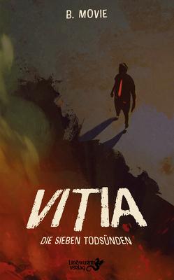 Vitia. Die sieben Todsünden von Movie,  B.