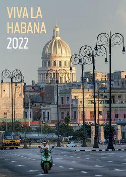 Viva la Habana 2022