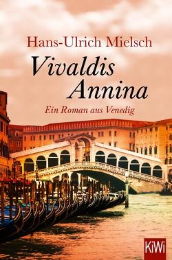 Vivaldis Annina von Mielsch,  Hans-Ulrich