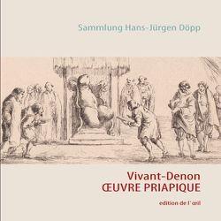 Vivant Denon von Döpp,  Hans-Jürgen, Petras,  Maria