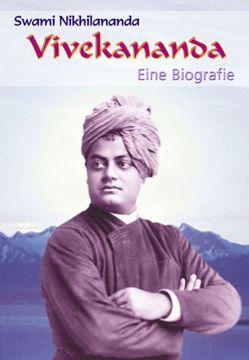 Vivekananda von Kloppmann,  Dietlind, Nikhilananda,  Swami