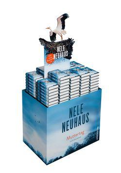 VKE 100 Neuhaus, Muttertag von Neuhaus,  Nele