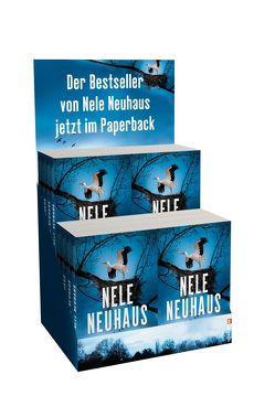 VKE 30 Neuhaus, Muttertag PB von Neuhaus,  Nele