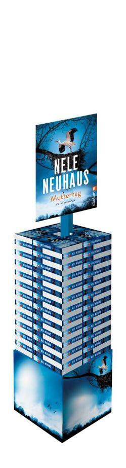 VKE 60 Neuhaus, Muttertag PB von Neuhaus,  Nele