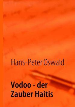 Vodoo von Oswald,  H P, Oswald,  Hans-Peter