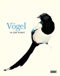 Vögel in der Kunst von Hyland,  Angus, Lamerz-Beckschäfer,  Birgit, Wilson,  Kendra