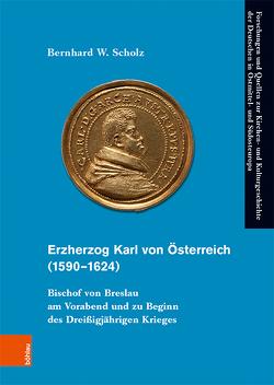 """""""Völker, hört die Signale!"""" von Hermand,  Jost"""