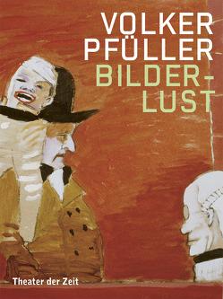 Volker Pfüller von Dörschel,  Stephan, Pfüller,  Volker