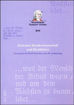 Volksmusik und nationale Stile in Telemanns Werk. Der Opernkomponist Georg Philipp Telemann. Neue Erkenntnisse und Erfahrungen von Hobohm,  Wolf, Reipsch,  Brit