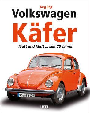 Volkswagen Käfer von Hajit,  Jörg