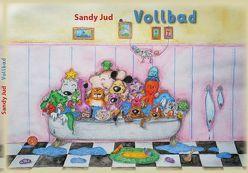 Vollbad von Jud,  Sandy