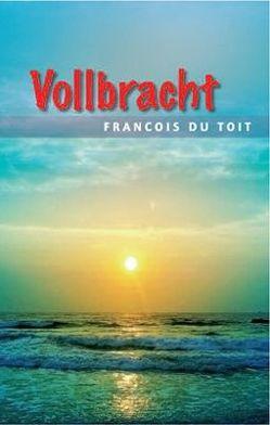 Vollbracht von du Toit,  Francois, Häselbarth,  Christoph, Wilczek,  Marita