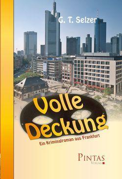 Volle Deckung von Selzer,  G. T.