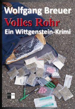 Volles Rohr von Breuer,  Wolfgang