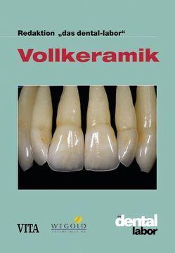 Vollkeramik von Verlag Neuer Merkur GmbH