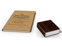 Vollständiges Handbuch der Uhrmacherkunst von Schreiber, Stern,  Michael