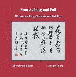 Vom Aufstieg und Fall von Blumhofer,  Andreas, Yang,  Donghui