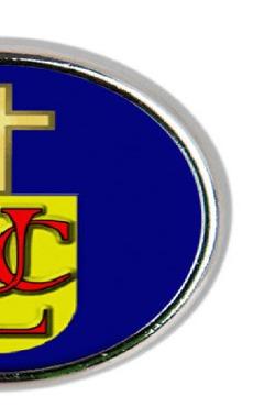 Vom Glauben von Schwab Th.D.,  Bischof Ulrich