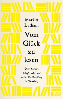 Vom Glück zu lesen von Latham,  Martin, Morawetz,  Silvia, Übelhör,  Theresia
