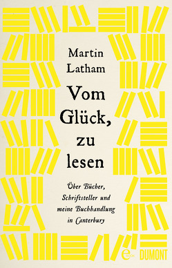 Vom Glück, zu lesen von Latham,  Martin, Morawetz,  Silvia, Übelhör,  Theresia