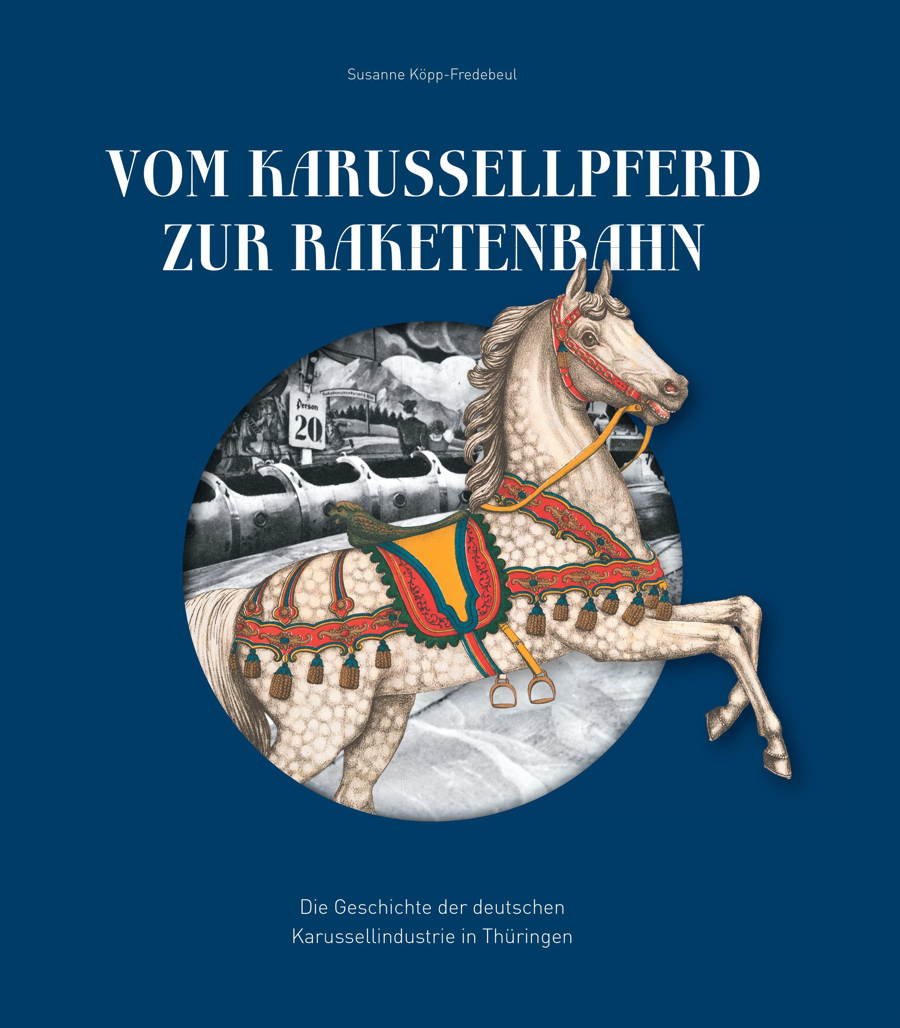 buch-findr.de