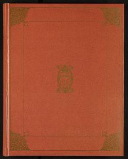 Vom Kettenbuch zur Collage von Quarg,  Gunter