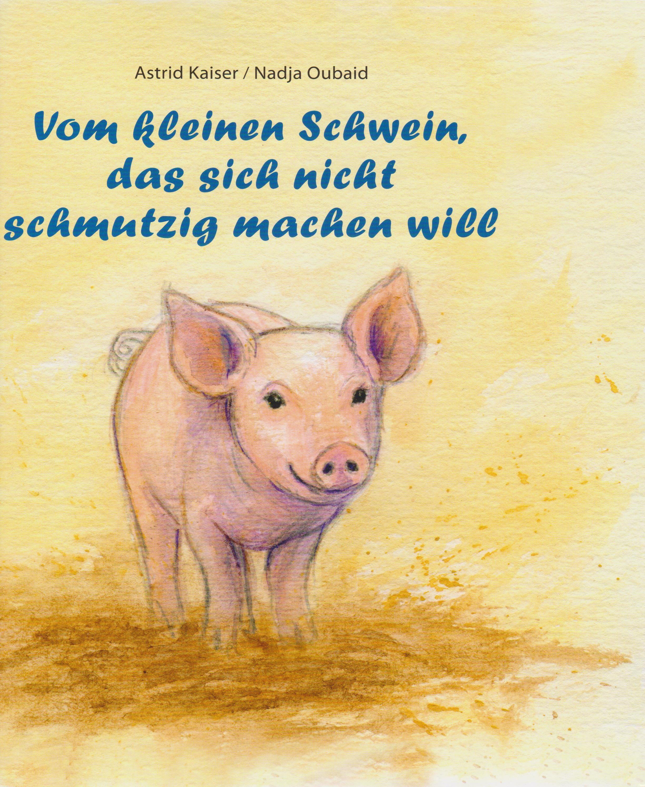 Erfreut Internes Schwein Anatomie Ideen - Menschliche Anatomie ...