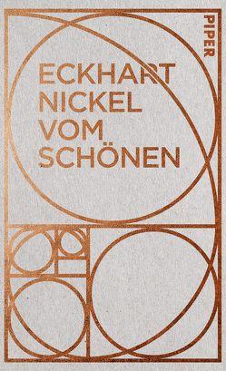 Vom Schönen von Nickel,  Eckhart