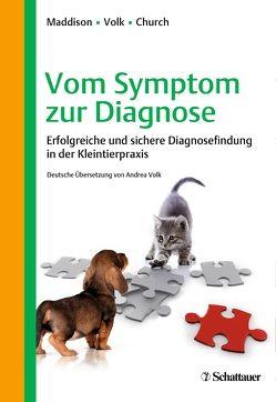 Vom Symptom zur Diagnose