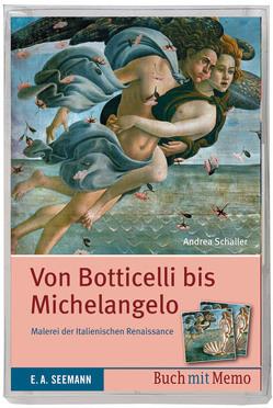 Von Botticelli bis Michelangelo
