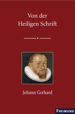 Von der Heiligen Schrift von Kummer,  Heinrich Martin Wigant