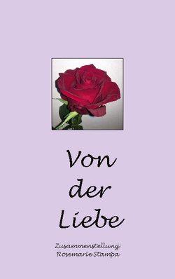 Von der Liebe von Stampa,  Rosemarie