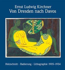 Von Dresden nach Davos