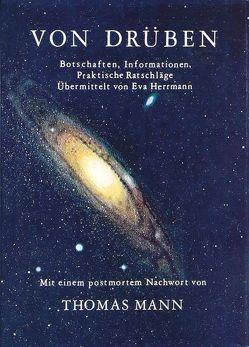Von Drüben I von Eva, Exner,  Richard, Herrmann, Herrmann,  Eva