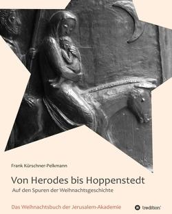 Von Herodes bis Hoppenstedt von Kürschner-Pelkmann,  Frank