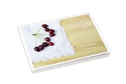 Von Herzen – Postkartenbuch von Brall,  Stephanie