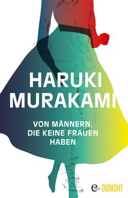 Von Männern, die keine Frauen haben von Gräfe,  Ursula, Murakami,  Haruki