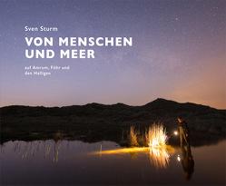Von Menschen und Meer von Bohm,  Hark, Sturm,  Sven