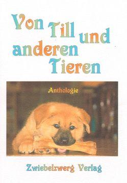 Von Till und anderen Tieren von Laufenburg,  Heike, Schell,  Gregor Ch