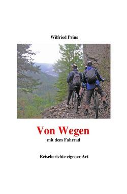 Von Wegen von Prins,  Wilfried